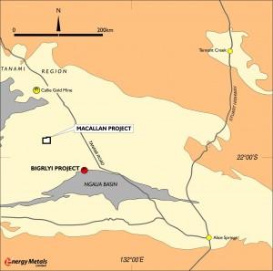 Macallan-location1
